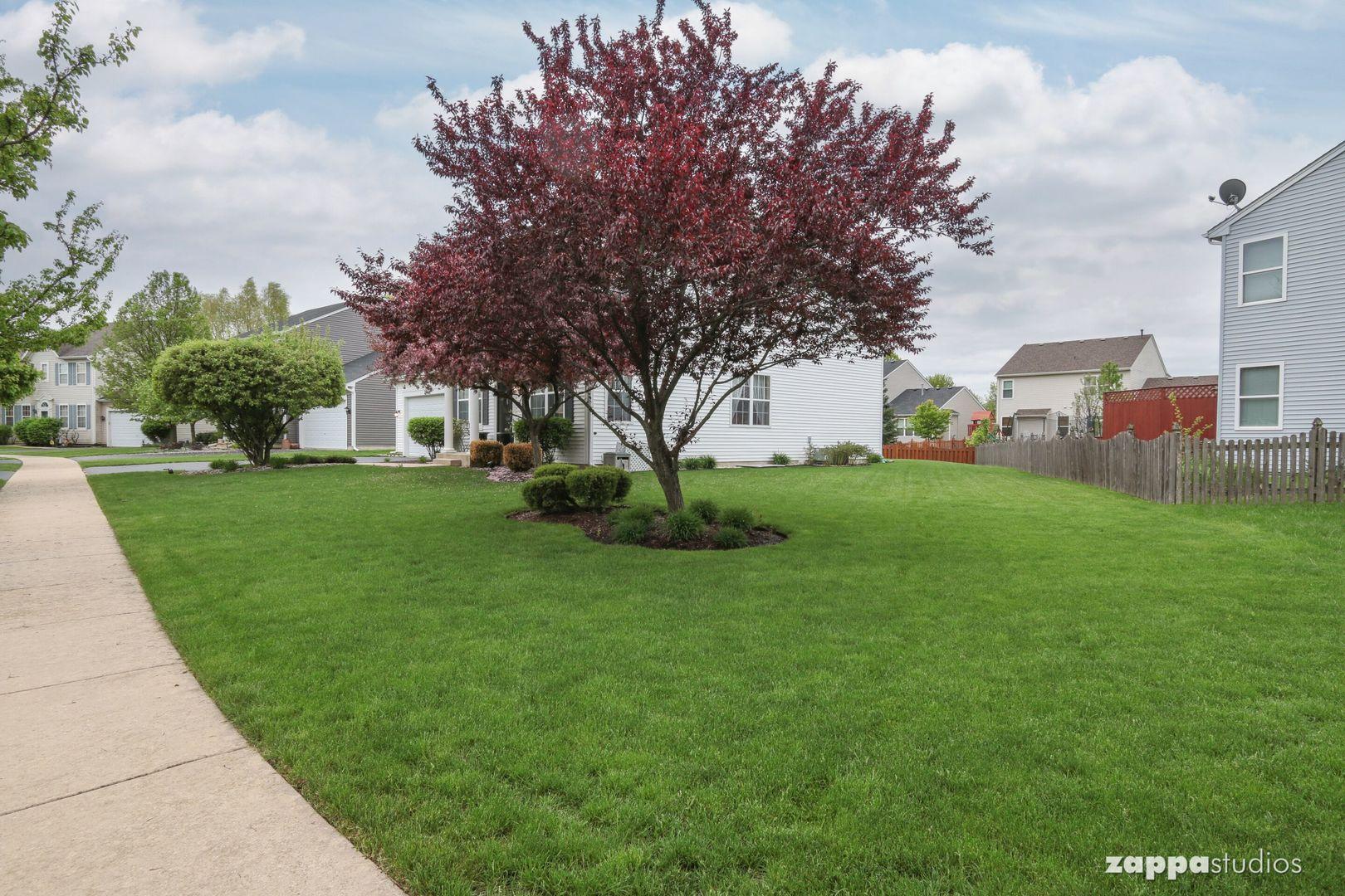2913 Fairmont, AURORA, Illinois, 60503