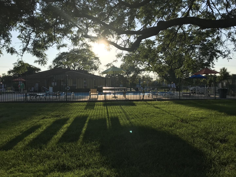 18050 66th 2S, Tinley Park, Illinois, 60477