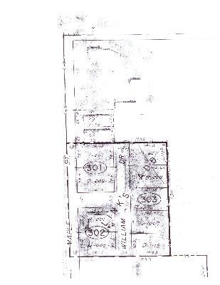 Lot8&9 William Drive, Piper City, IL 60959