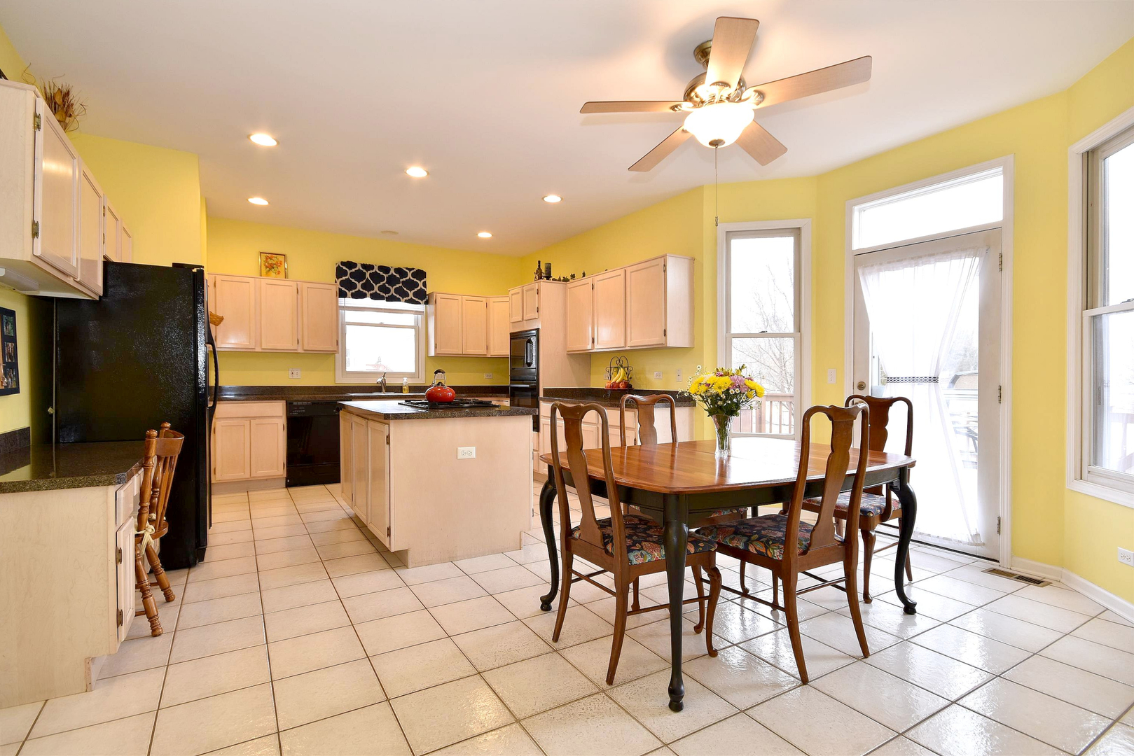 1465 Falcon, Hoffman Estates, Illinois, 60192