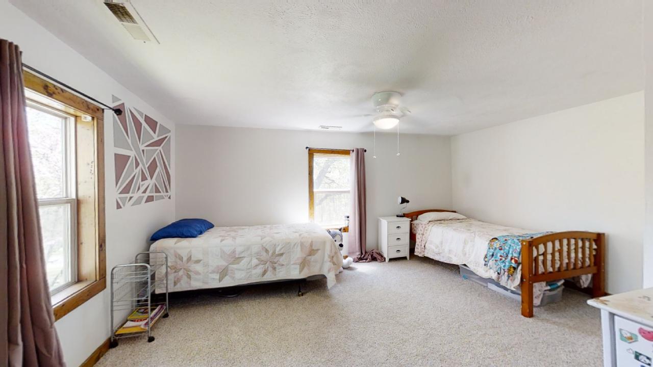 39130 South East, Saybrook, Illinois, 61770