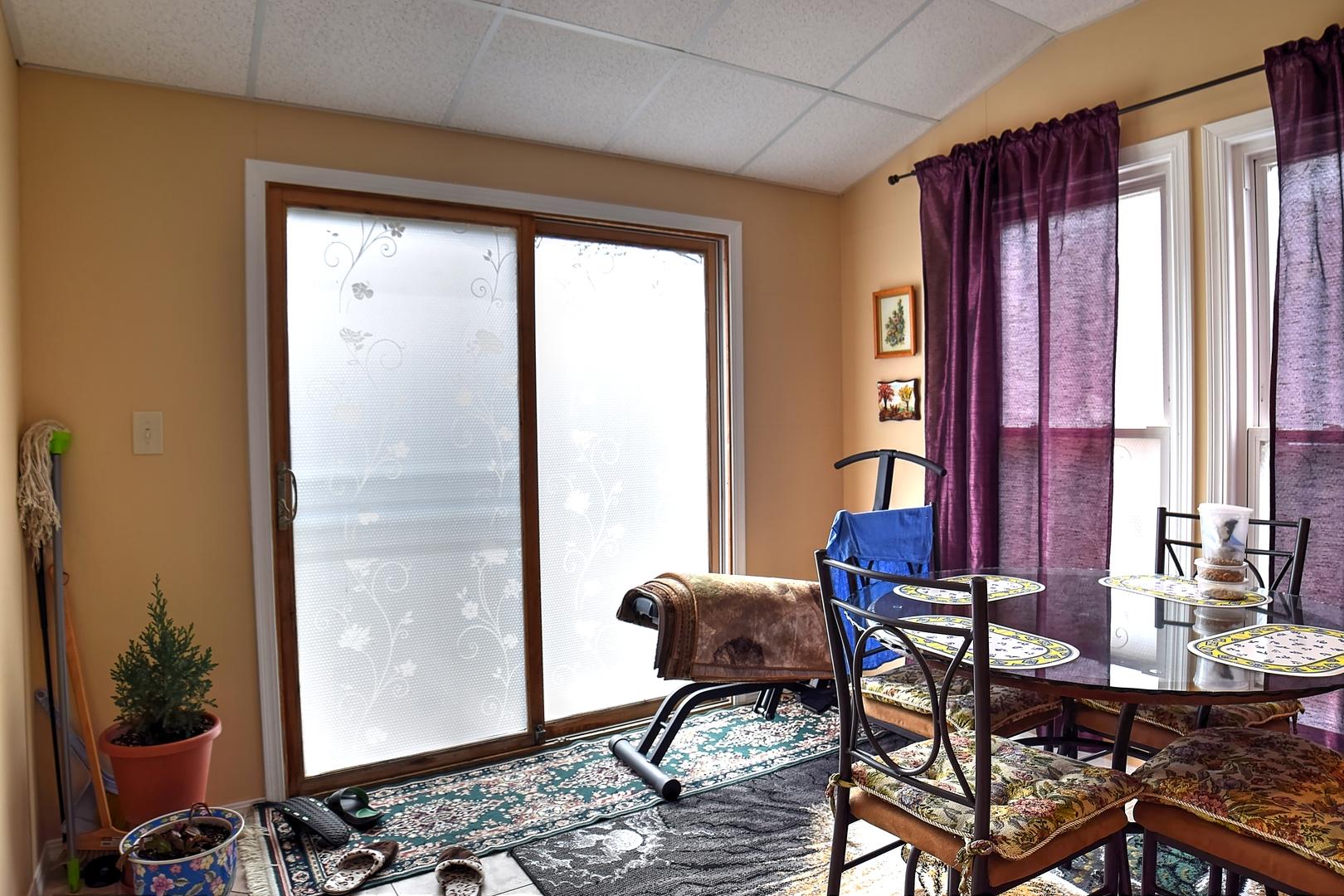3115 Fox Hill, AURORA, Illinois, 60504