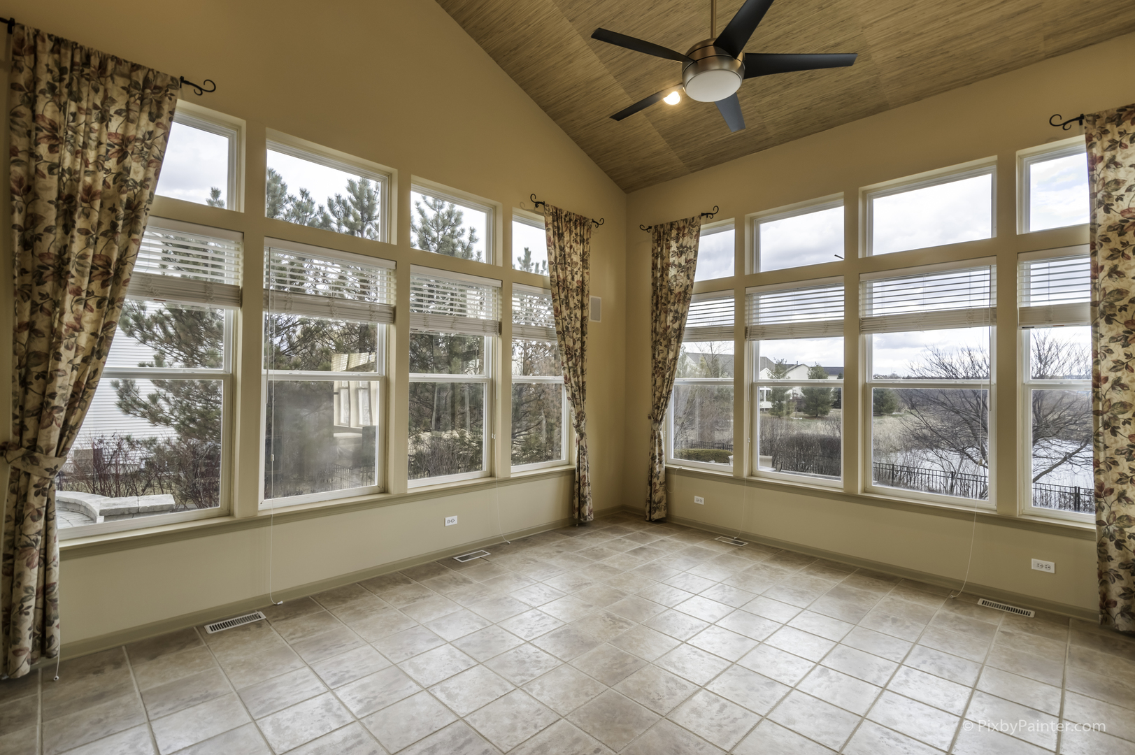 571 BROOKSIDE, ALGONQUIN, Illinois, 60102