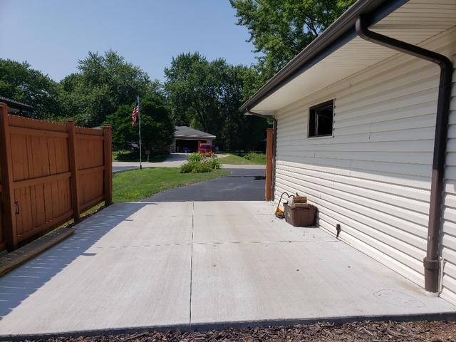 7159 Wheatland, CHERRY VALLEY, Illinois, 61016