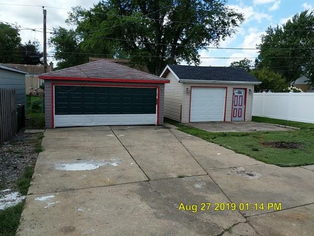 1406 Highridge, Westchester, Illinois, 60154