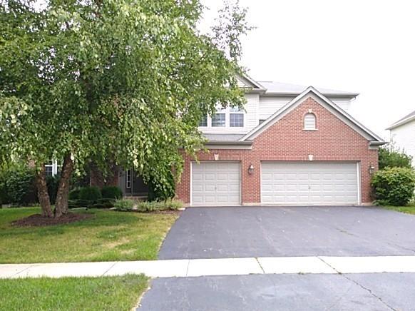772 Porter Circle, Lindenhurst, Illinois 60046