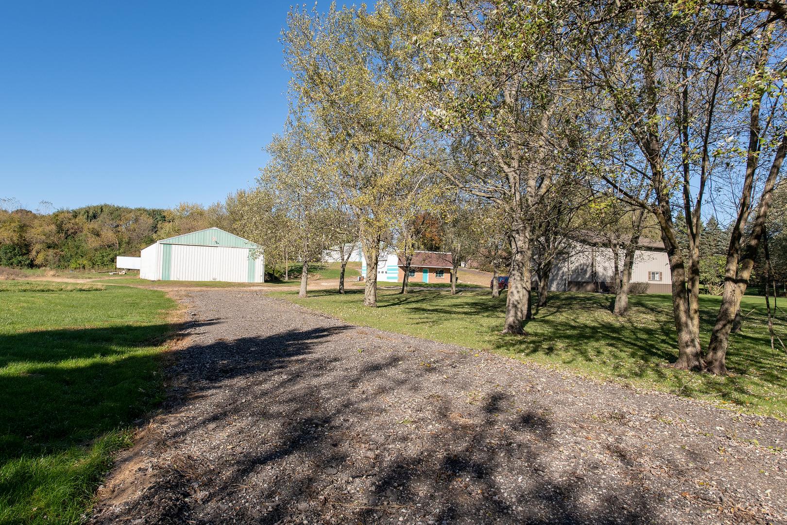4705 Roberts, Island Lake, Illinois, 60042