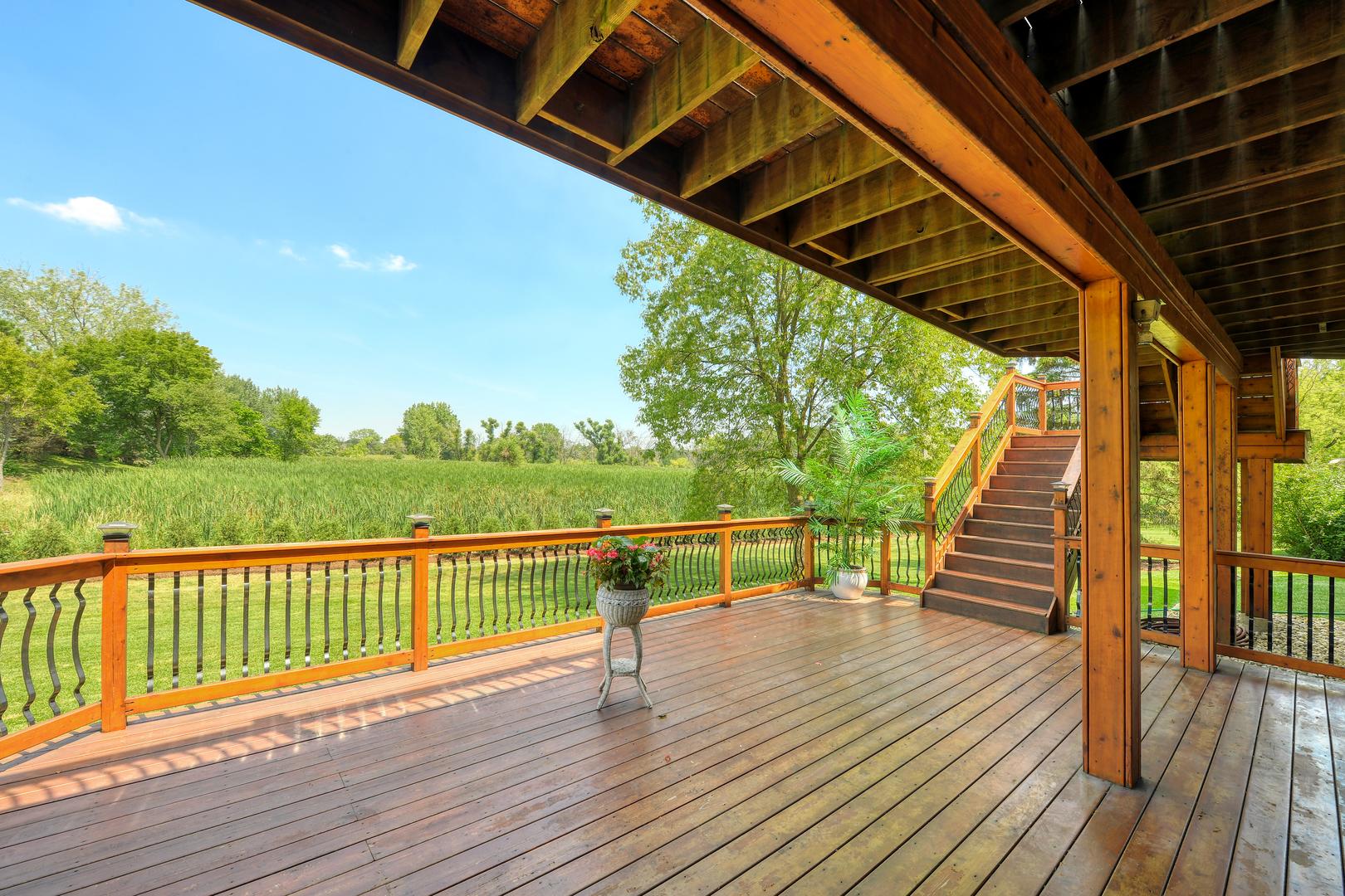 8 York Lake, Oak Brook, Illinois, 60523