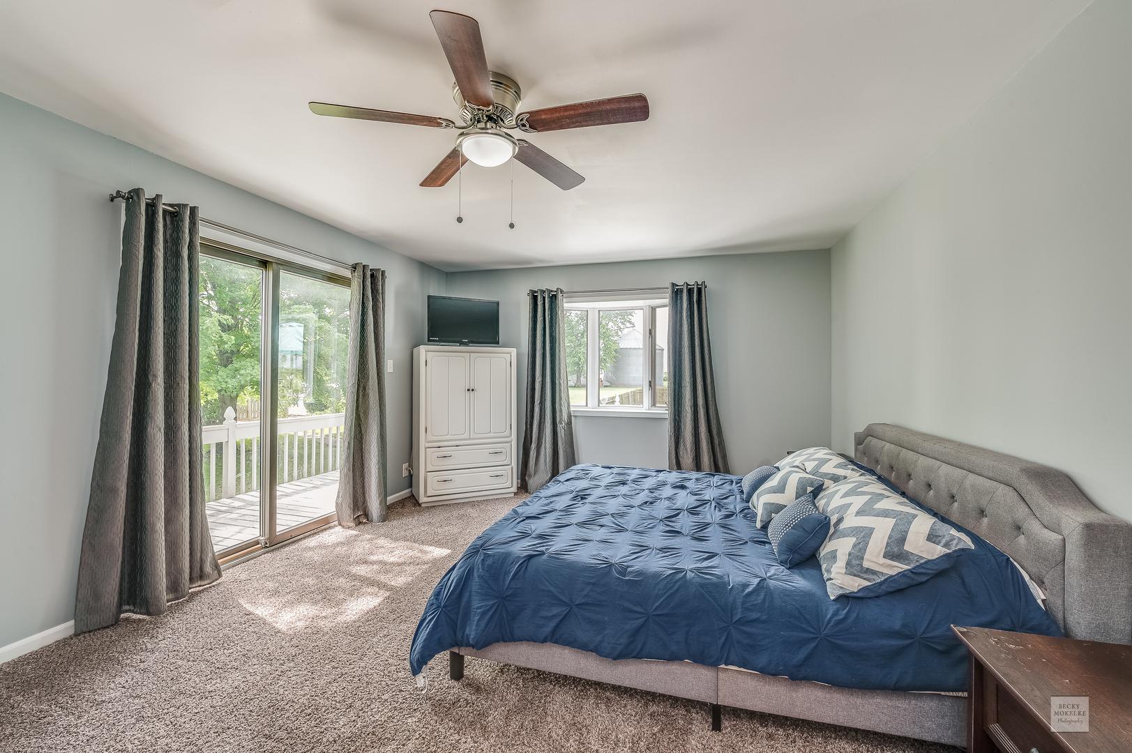 10326 Galena, Bristol, Illinois, 60512