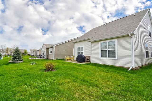 810 Rocky Gap, ELGIN, Illinois, 60124