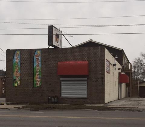 785 E 142nd Street, Dolton, IL 60419