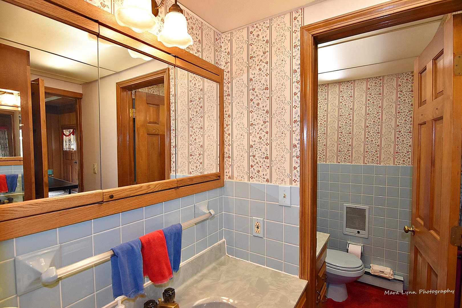 405 South 4th, ST. CHARLES, Illinois, 60174