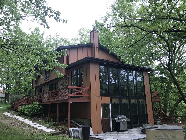1451 Chevy Chase, Varna, Illinois, 61375