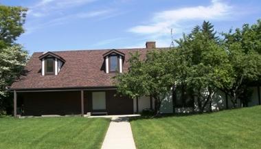 564 Timber Ridge 108, Carol Stream, Illinois, 60188