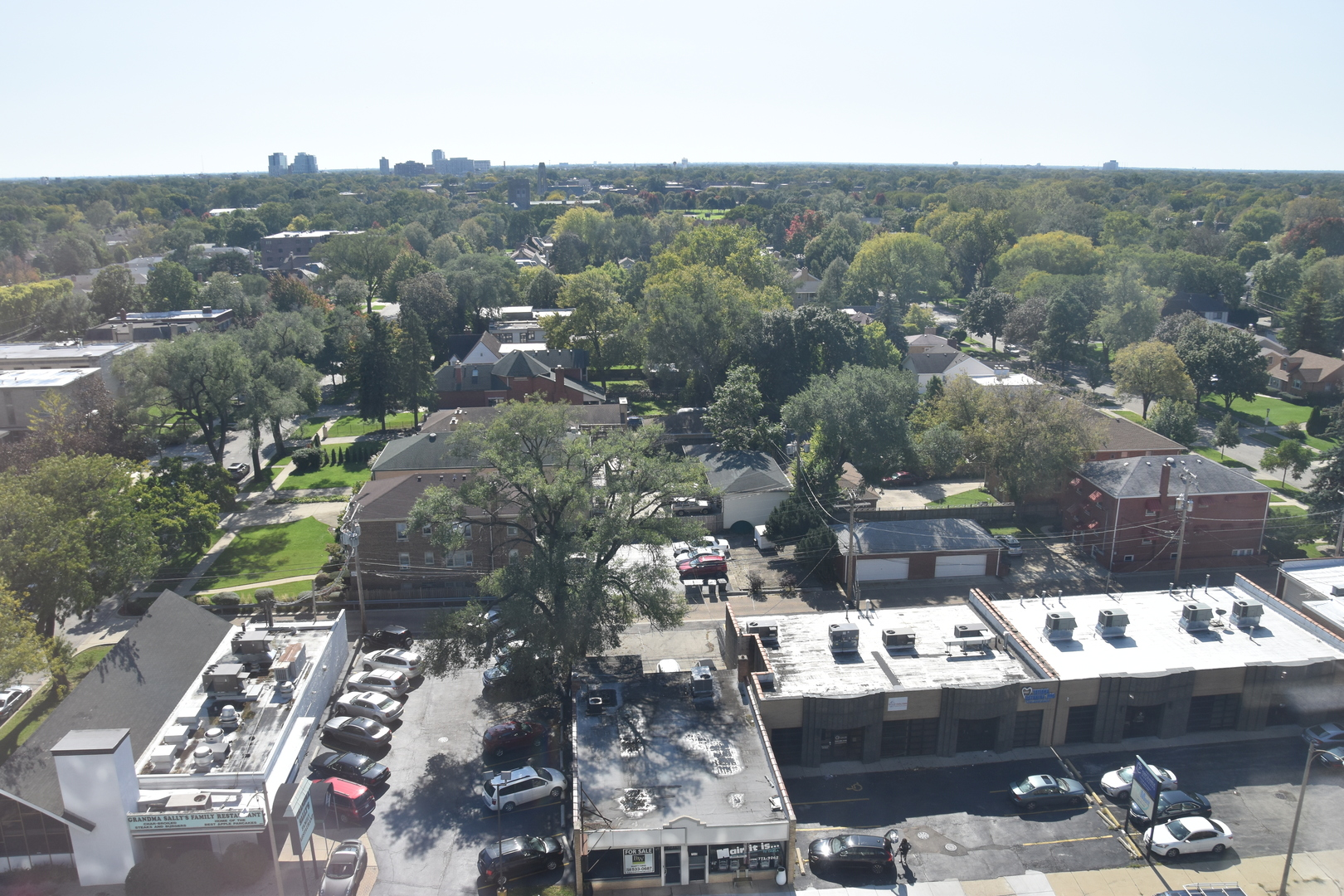 7234 West North 1503, Elmwood Park, Illinois, 60707