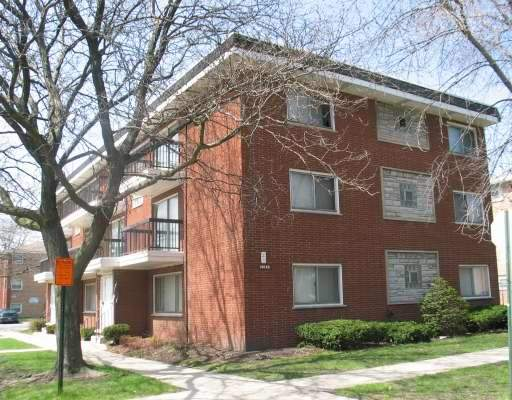 14044 S Atlantic Street, Riverdale, IL 60827