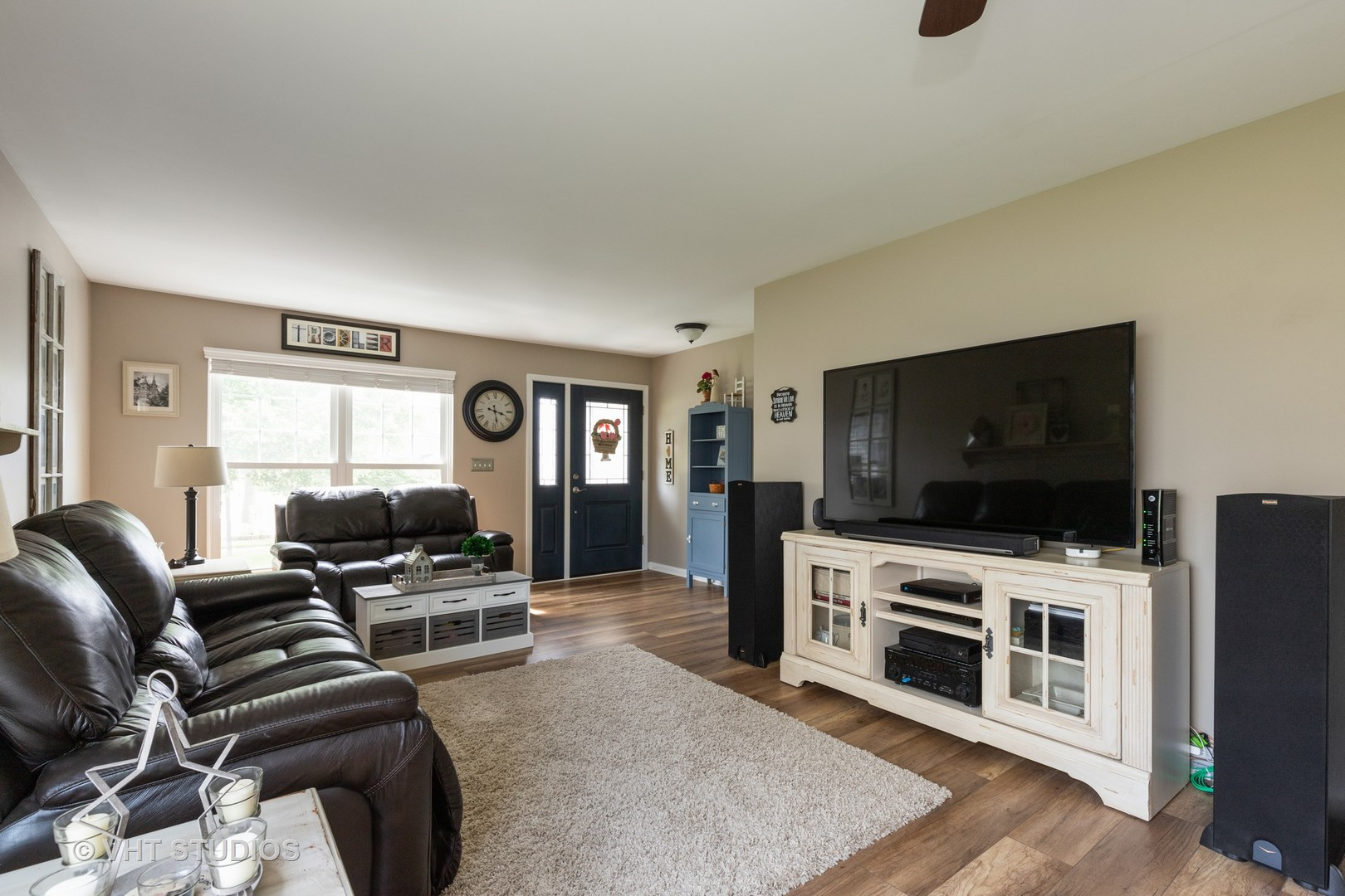 2255 Woodoak, ROUND LAKE BEACH, Illinois, 60073
