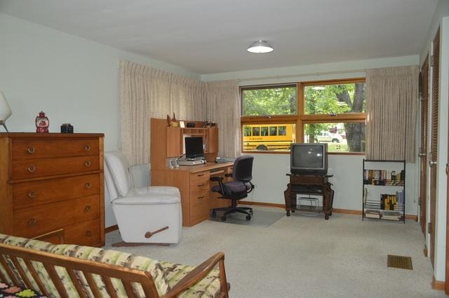 33008 North Thornapple, Grayslake, Illinois, 60030