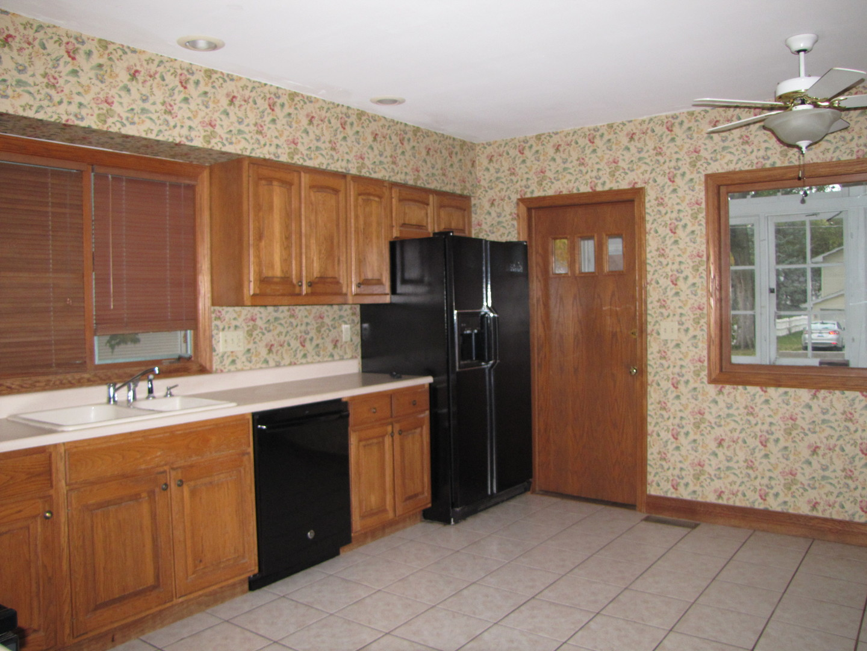 306 East Scott, TUSCOLA, Illinois, 61953