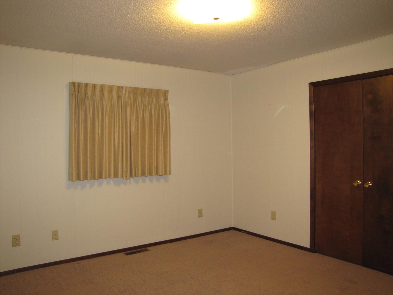 206 West Washington, ARCOLA, Illinois, 61910