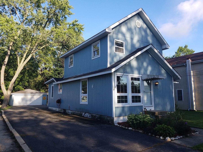37709 North Delaby Road, Lake Villa, Illinois 60046
