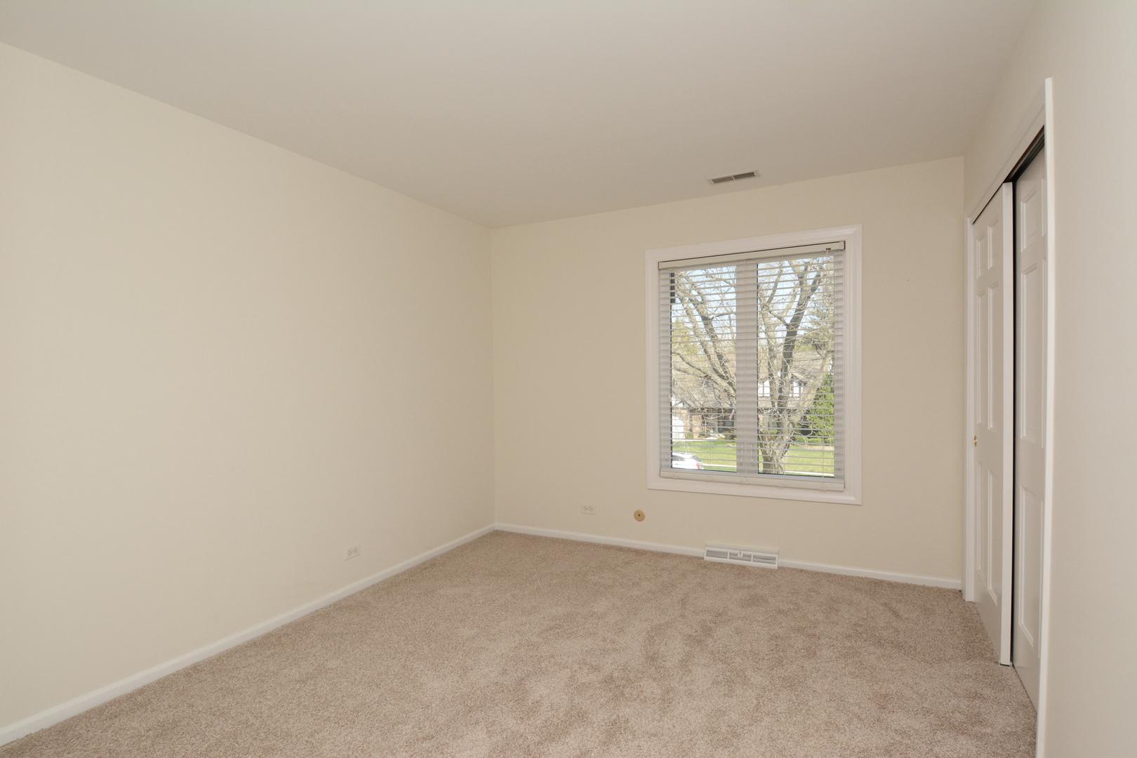 220 Patricia, BARTLETT, Illinois, 60103
