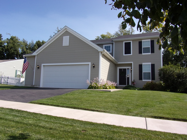 820 Butterfield Road Woodstock, IL 60098 - MLS #: 09741526