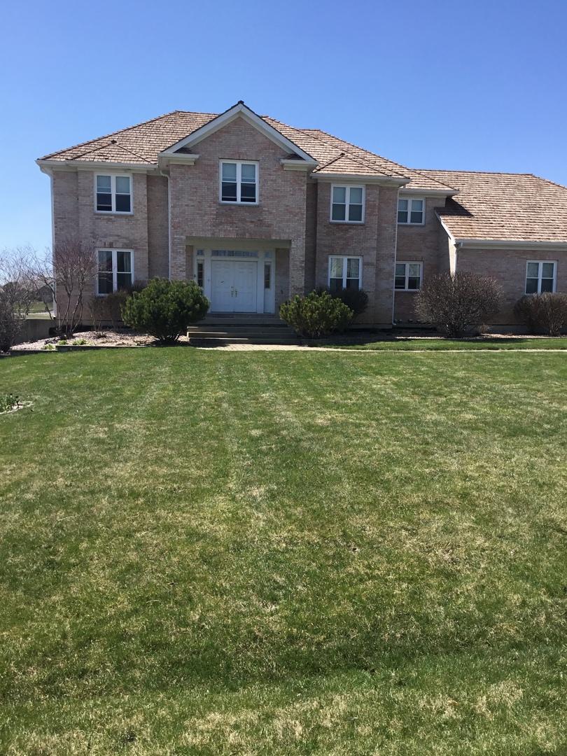 8305 Heather Rdg, Spring Grove, Illinois, 60081