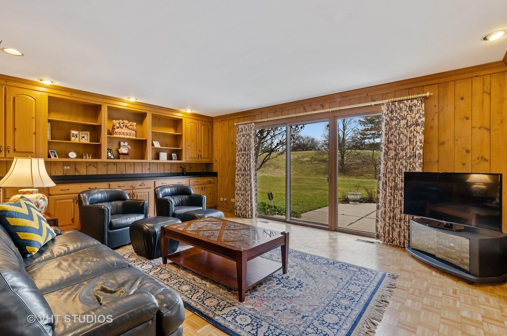 50 East Mallard, Lake Forest, Illinois, 60045