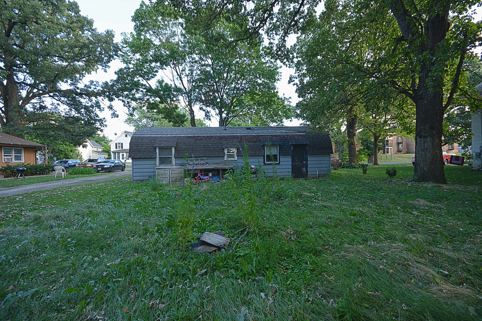 619 West Locust, Belvidere, Illinois, 61008