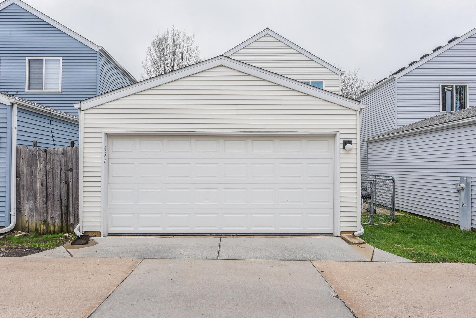 1032 Four Seasons, AURORA, Illinois, 60504