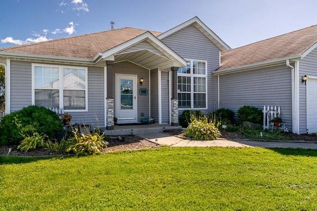 14029 Ashwin, Poplar Grove, Illinois, 61065