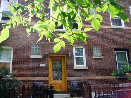 North Wayne Ave., Chicago, IL 60626