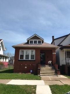 8949 S Carpenter Exterior Photo