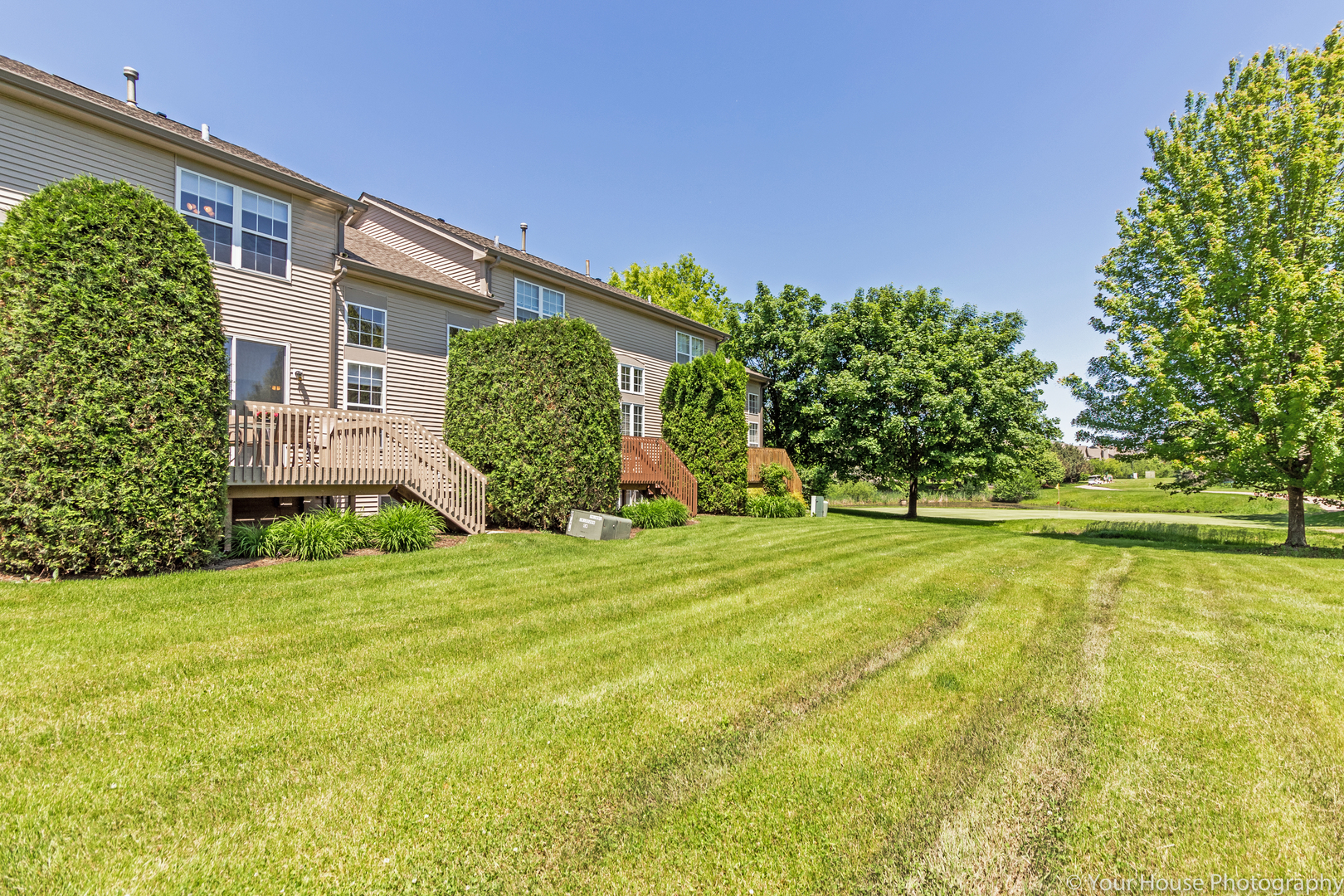 39813 North LONG, ANTIOCH, Illinois, 60002