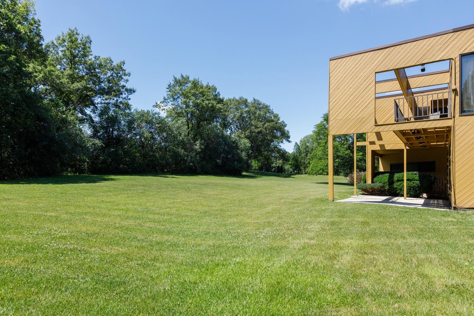 217 Indian Trail, Oak Brook, Illinois, 60523