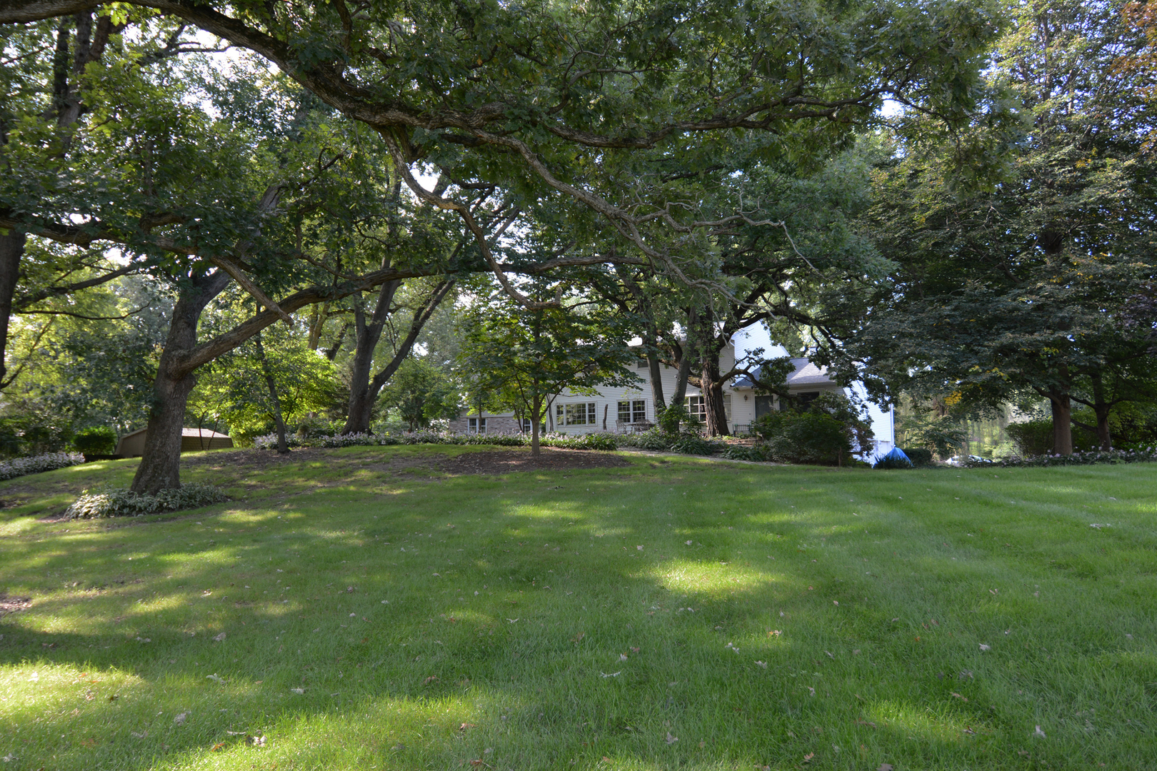 3N193 West Mary, ST. CHARLES, Illinois, 60175