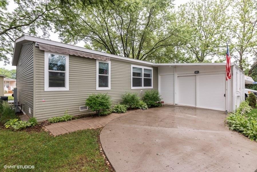 231  Tollview,  Elgin, Illinois