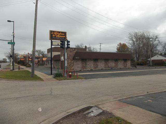 6955 W 79TH Street, Burbank, IL 60459