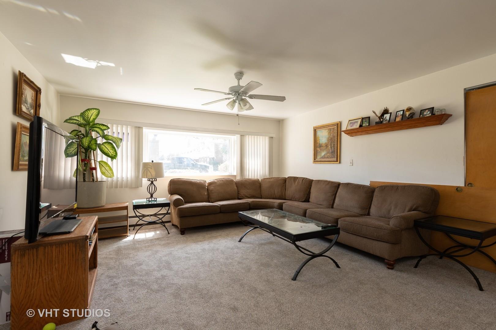 508 Barnsdale, LA GRANGE PARK, Illinois, 60526