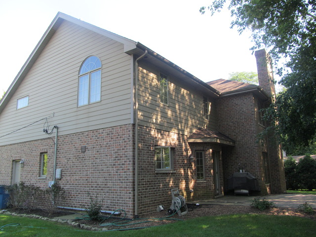 11918 South 69TH, Palos Heights, Illinois, 60463