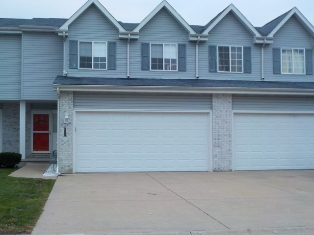 Property for sale at 237 Harbor Lndg, Braidwood,  IL 60408