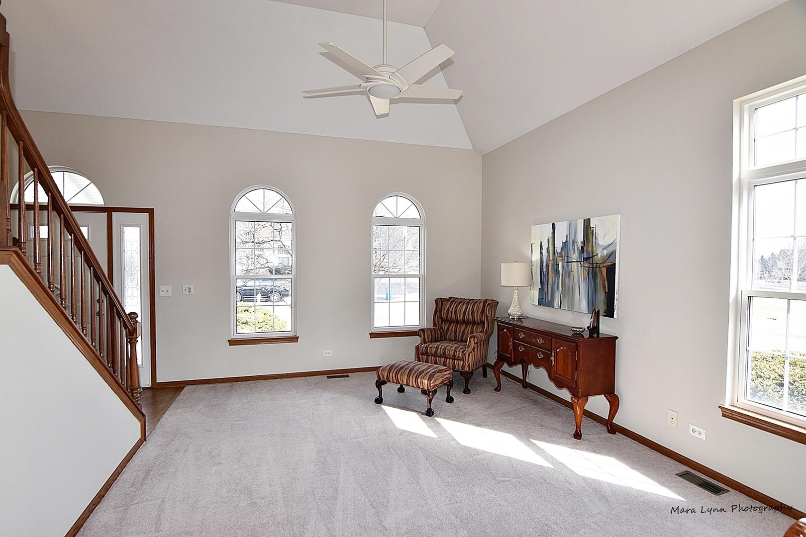 3102 Secretariat, AURORA, Illinois, 60502