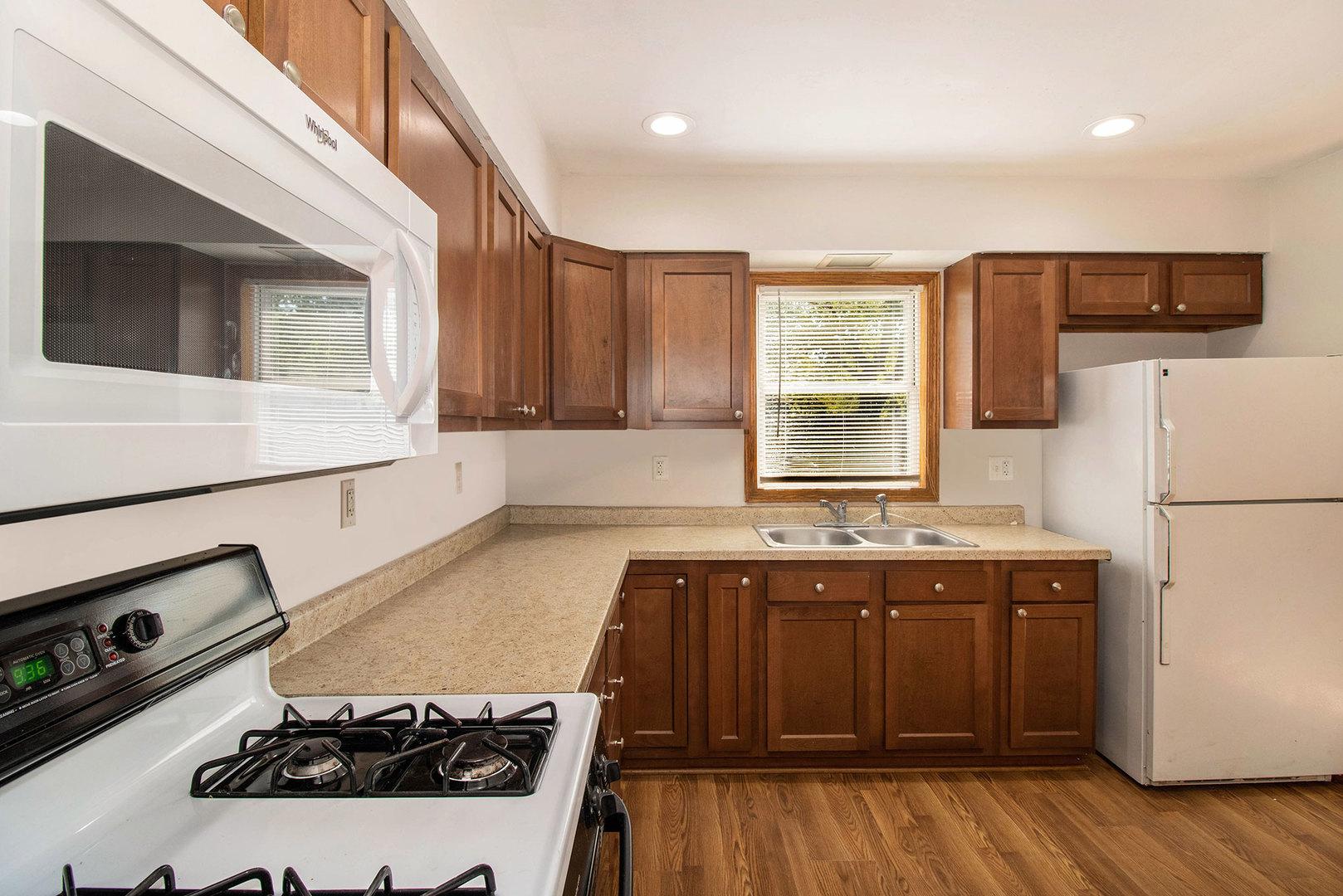 125 Anderson, Joliet, Illinois, 60433