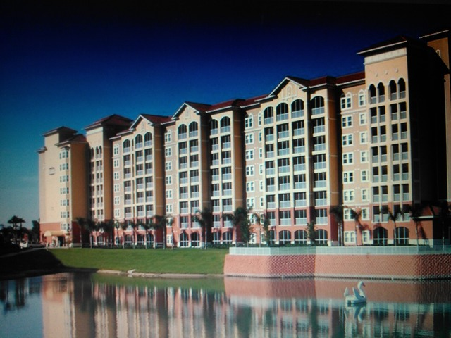 4000 Westgate Boulevard 6100-87, Kissimmee, FL 34747