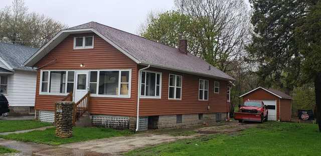 1021 Sard, AURORA, Illinois, 60506