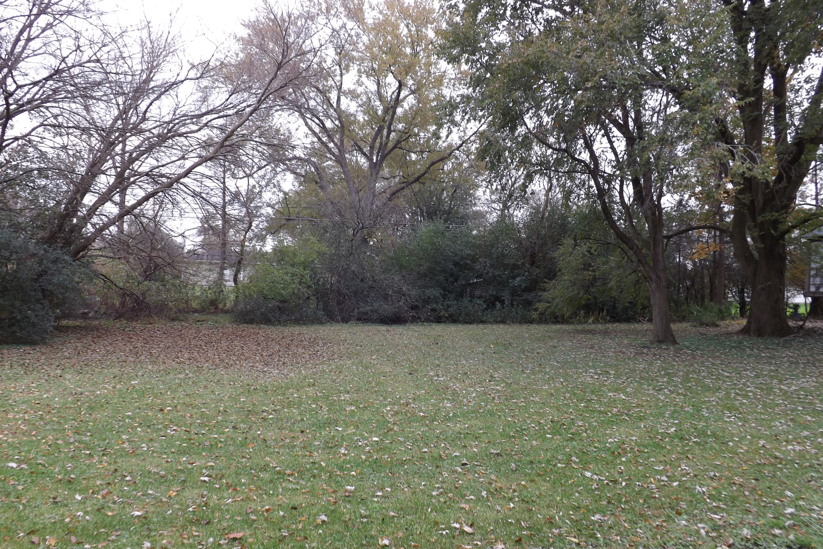 4843 Hollywood, Country Club Hills, Illinois, 60478
