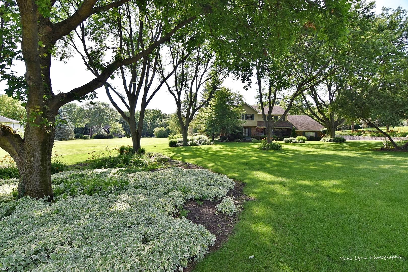 5N120 Meadows, ST. CHARLES, Illinois, 60175