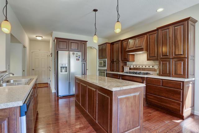 1707 Mullikin, Champaign, Illinois, 61822