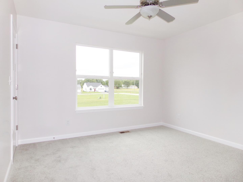 22 West Bluebell, Cortland, Illinois, 60112